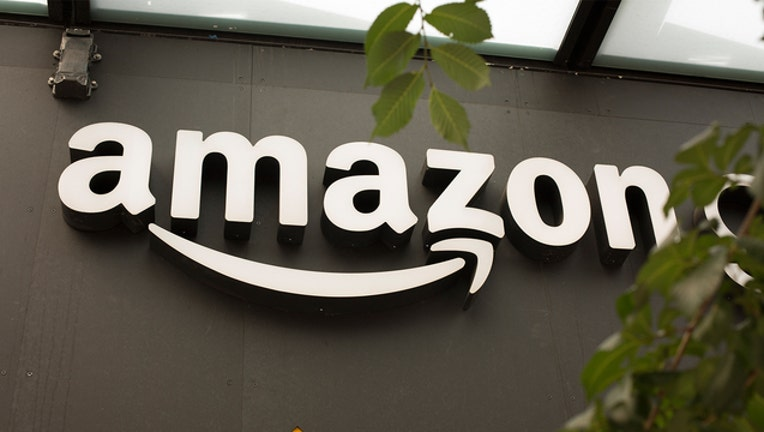 a8494522-GETTY images amazon sign_1530175875229.jpg.jpg