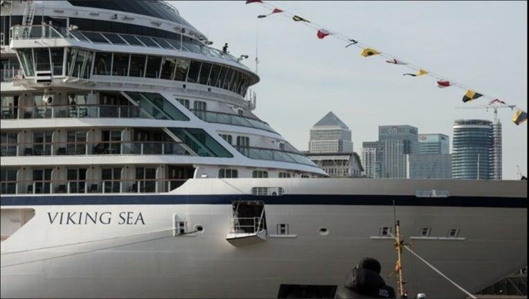 135d2279-GETTY_Viking Cruises_82818_1535485340298.PNG-407068.jpg