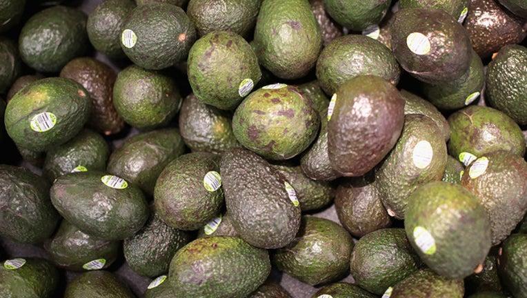 a50de10f-GETTY_avocados_1535644609547.jpg