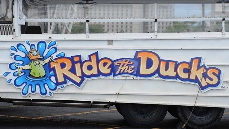 5a668d6e-GETTY_ride_the_ducks_boat_072318-401096