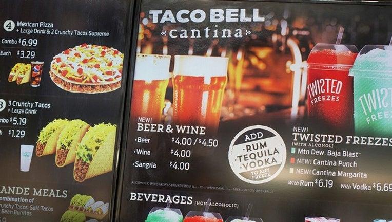 38c1cb2e-GETTY_taco bell cantina_092718_1538062191207.png-402429.jpg