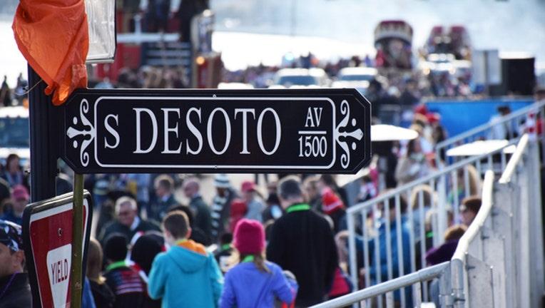 a4e7c82c-Gasparilla DeSoto Roads Closed_1454075811995.jpg