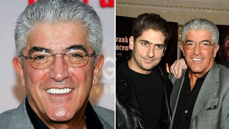 1692074e-Getty Frank Vincent_1505335331093-401096.jpg
