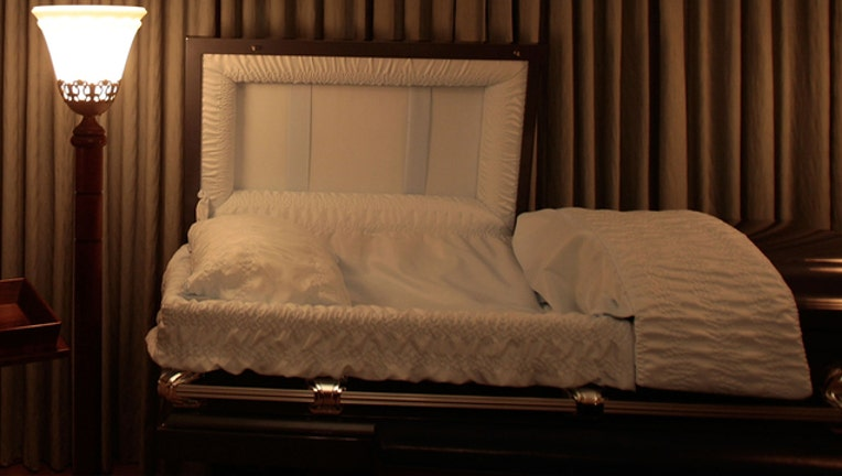 0ed0e32c-Getty Coffin Funeral Home 092418-401720.jpg