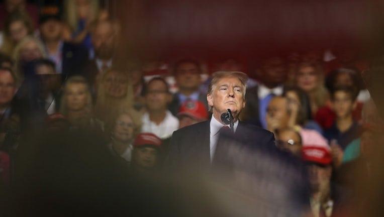 9797ea71-Trump at Tampa Rally (GETTY)-408200