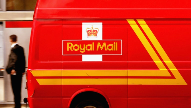 4e1091cd-GETTY Royal Mail 113018-408200