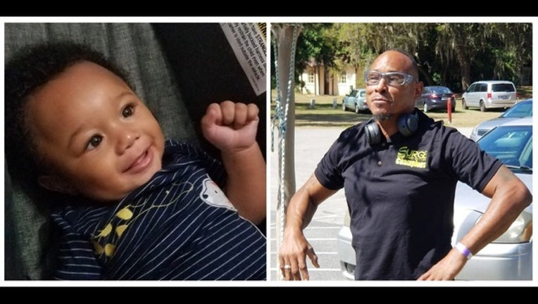 da24b480-Grandfather and Child Missing_1567826331844.jpeg.jpg