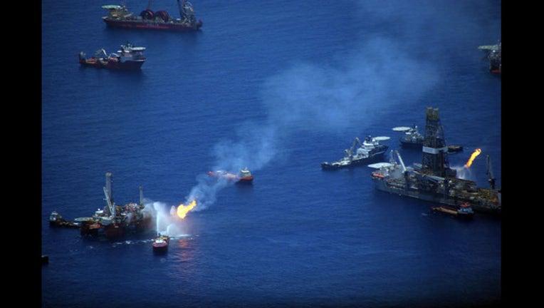 Gulf oil spill - 55_1437014266186.jpg