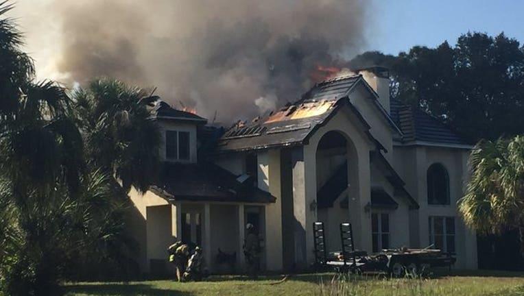 c70b0995-Hills Arrowsmith fire.jpeg