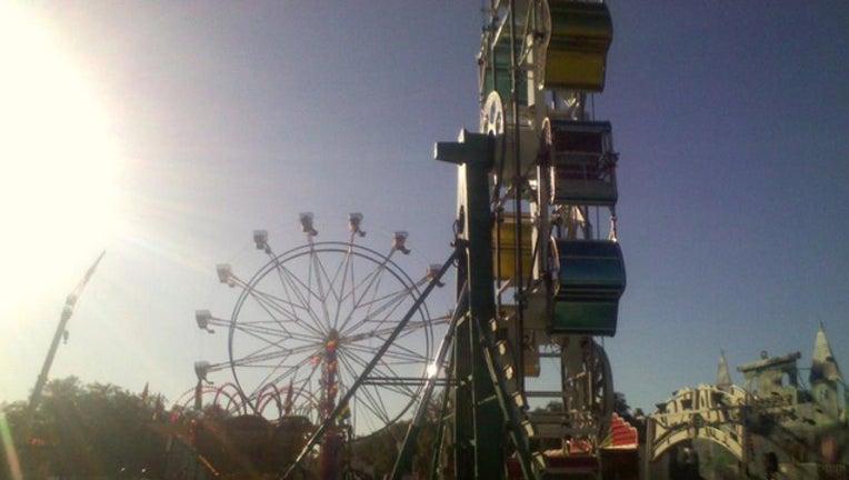 a757fa04-Hillsborough_County_Fair_2012(Pic_1)2_1476985666170.jpg