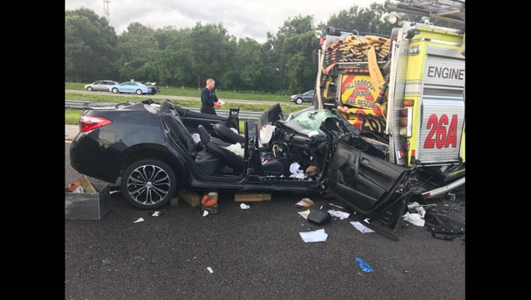 1599ef2d-I-4 Accident_1532184204763.jpeg.jpg