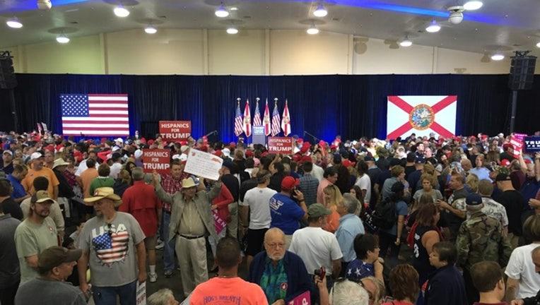 61792178-Trump rally Saturday.jpeg