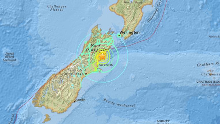 626da6b9-New Zealand quake.png