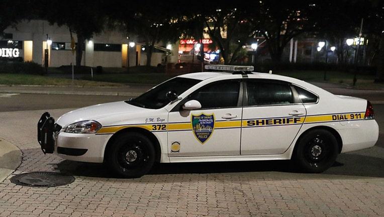 cb1671be-JACKSONVILLE-SHERIFF-GETTY-401720.jpg