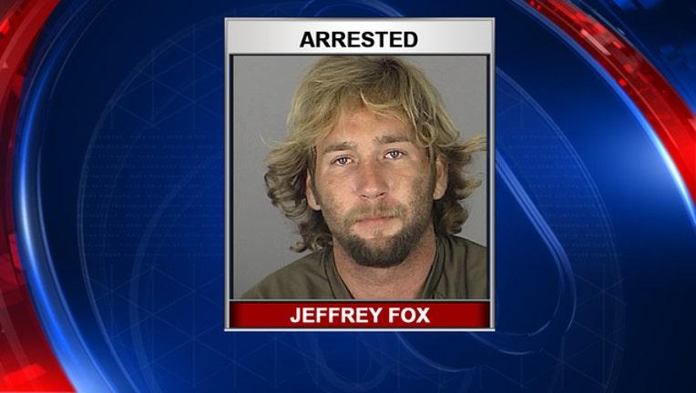 9a570ec8-Jeffrey Fox (PCSO)