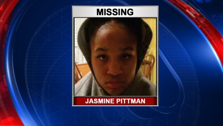 0153d165-Jasmine Pittman Missing_1501601522950.jpg