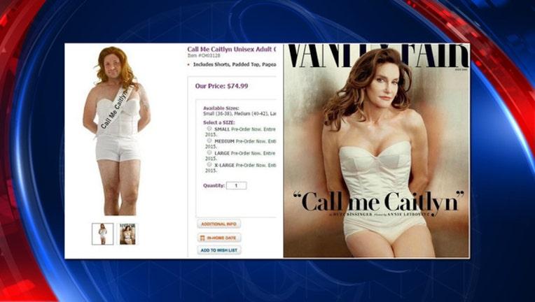 47cb0d78-Caitlyn Jenner Halloween costume