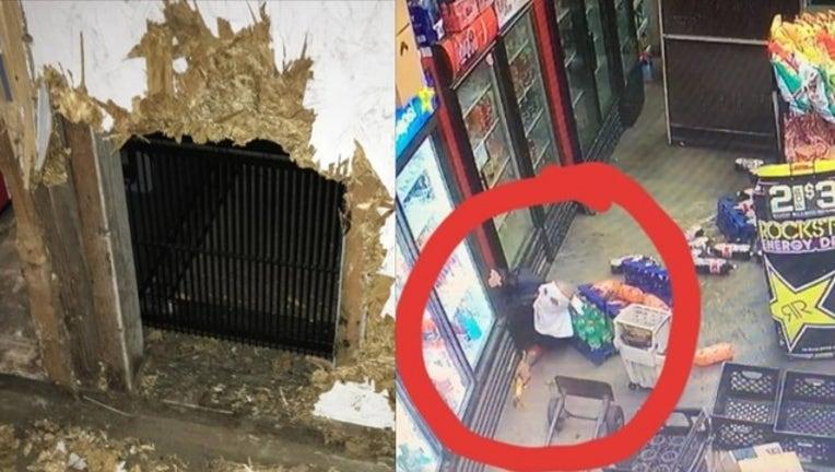 25df1e4e-KTTV_suspected burglar La Verne_082318_1535042392863.PNG-407068.jpg