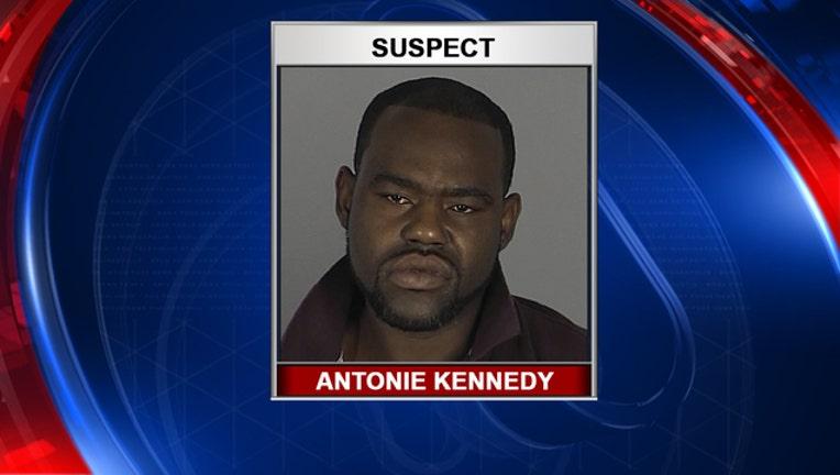 5cad877f-Kennedy_suspect.jpg