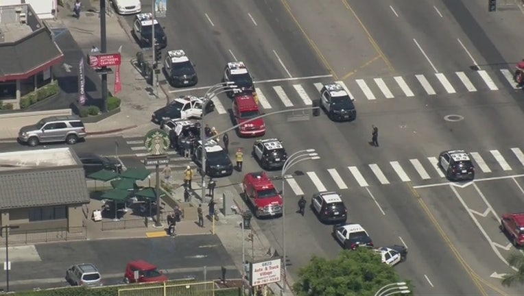 c3f54977-LAPD_investigating_possible_shooting_nea_0_20180920194150-407068
