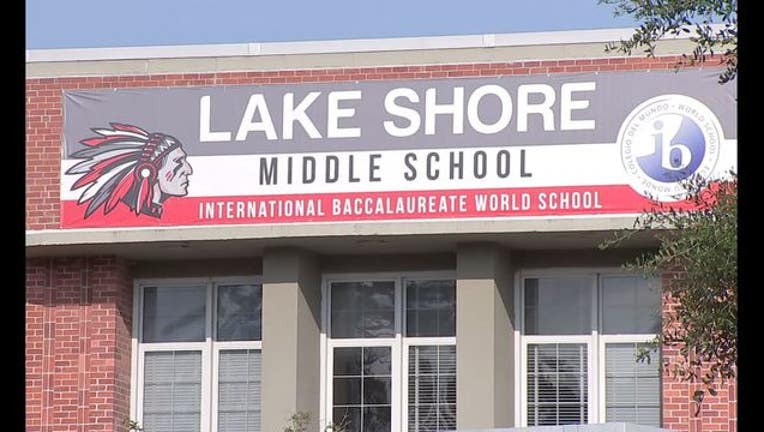 829f5ed8-Lake Shore Middle School_1505935874621_9233630_ver1.0_1505939977006.JPG