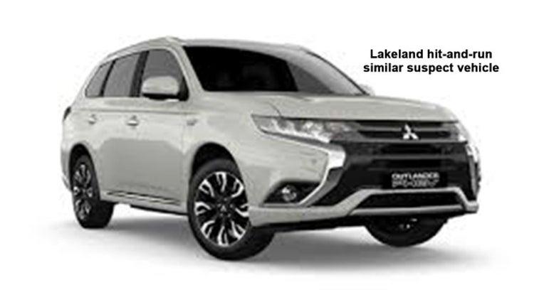 5a69bfac-Lakeland car like this_1508529096014.jpg
