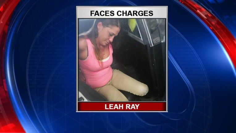 0164dcd8-Leah Ray Arrested_1504626801250.jpg