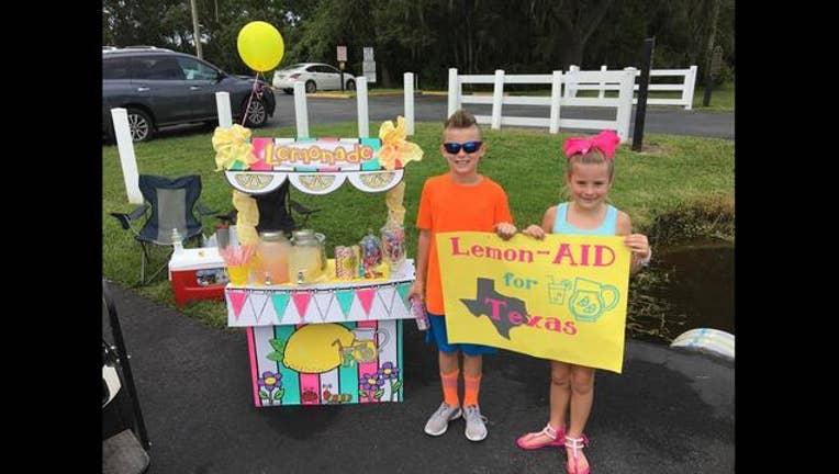 5e89fa38-Lemon Aid for Harvey_1504472836897.jpg