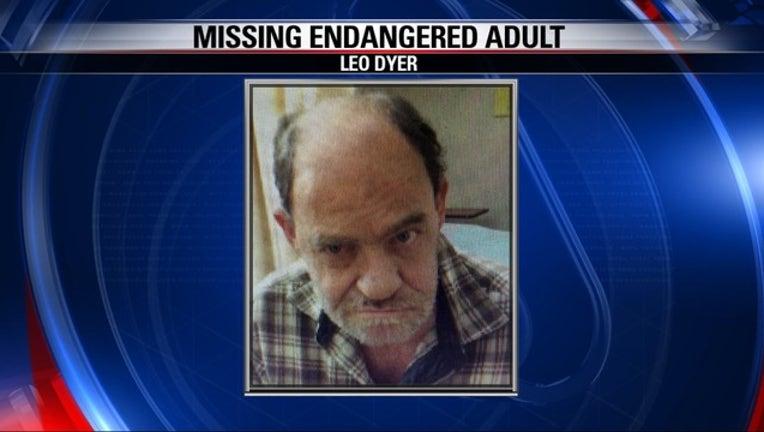 e1e2910a-Leo Dyer (missing man) prepro_1542884290326.jpg.jpg