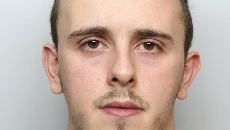 9da15bf6-Liam Deane (West Yorkshire Police)-401096