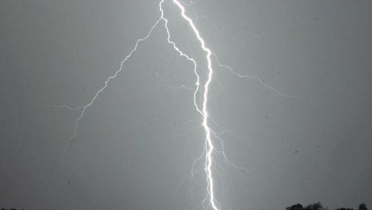 WTXF Lightning-Strike_1566683985630.jpg