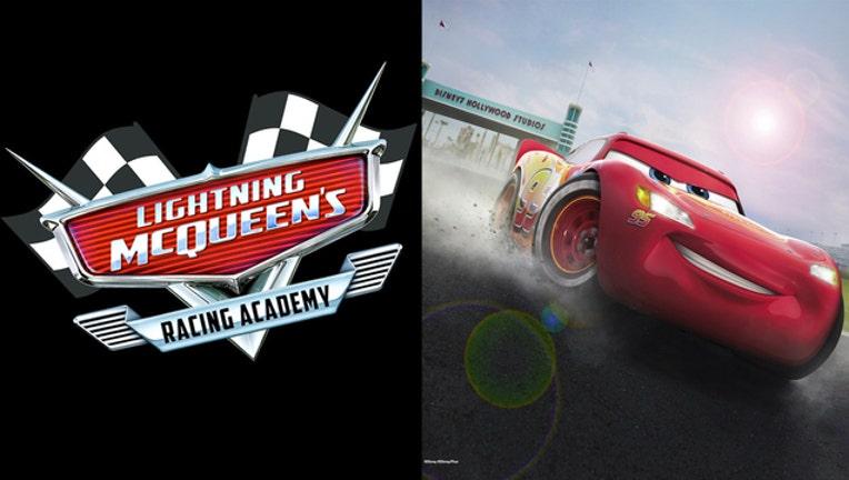 e43d926f-Lightning McQueens Racing Academy_1530306184331.jpg-402429.jpg