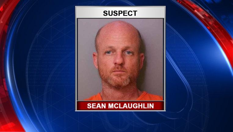 fbd17401-carjacking suspect.jpg