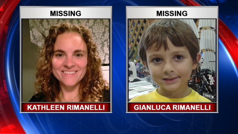e9f9d629-MISSING mom and son