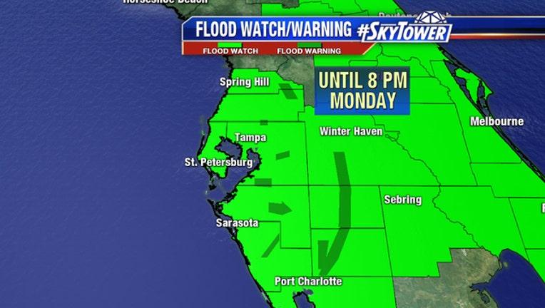 fc07ddc8-MON Flood watch warning