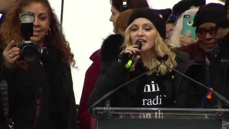 676f32f4-Madonna_makes_shocking_comment_about_Whi_0_2593057_ver1.0_640_360_1485383057859-409650.jpg