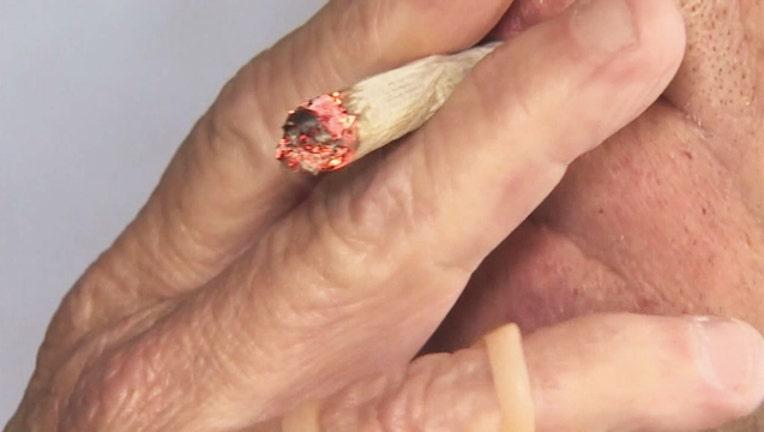 Medical marijuana_1447848529095.jpg