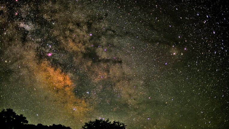 30606b9e-Milky-Way-galaxy-universe-space-stars_1498767478836-402429.jpg
