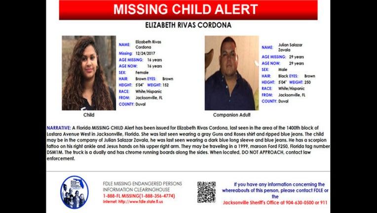 c848994b-Missing Child Alert_1514254286133.jpg.jpg