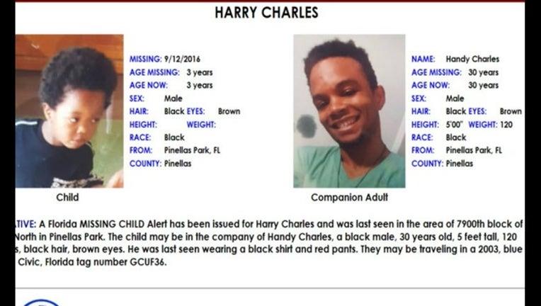 Missing Child alert - Pinellas Park_1473703405206.jpg