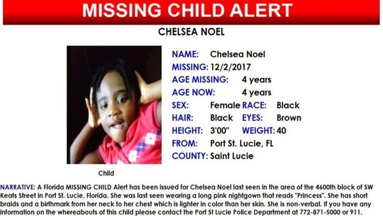 Missing child flyer_1512315293382.jpg