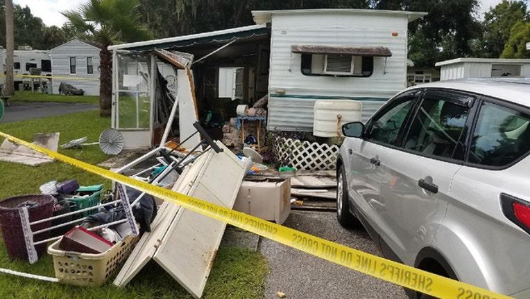 866dd3f9-Mobile home explosion_1532028776415.jpg.jpg