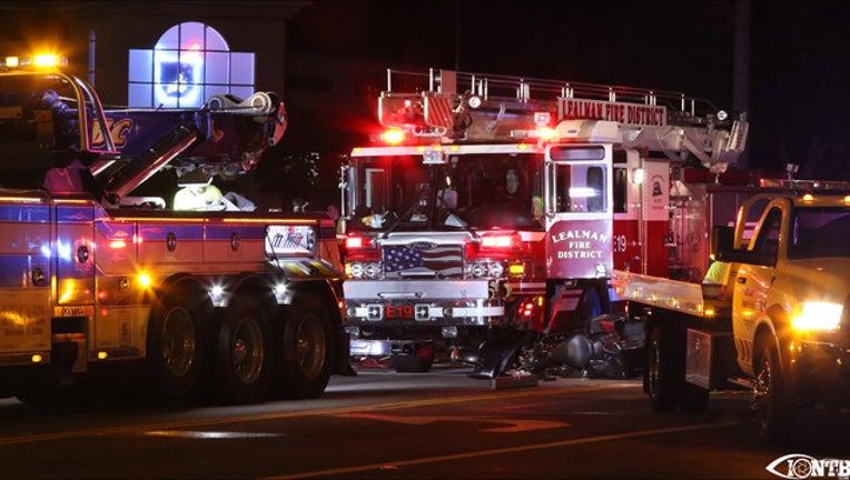 ddbb1b31-Motorcycle vs fire truck_1443352955631.jpg