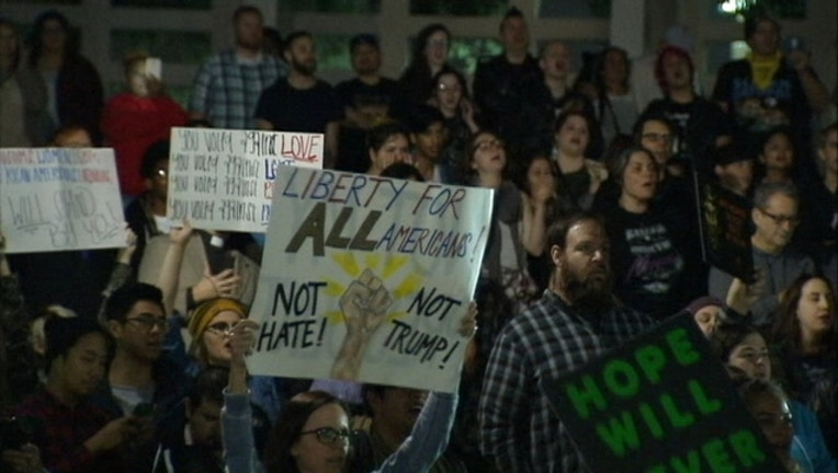 N-MORE DALLAS TRUMP PROTEST_1478835816298-409650.jpg