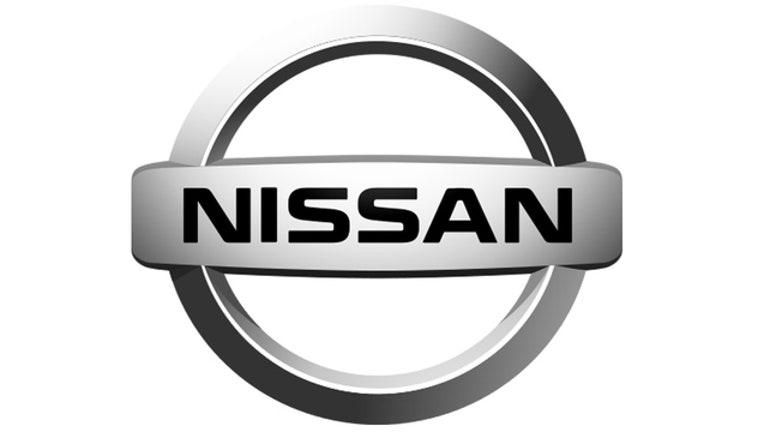 4cfda17a-NISSAN LOGO_1473435301082.jpg