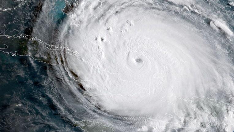 NOAA satellite Irma over Cuba_1504948695522.jpg