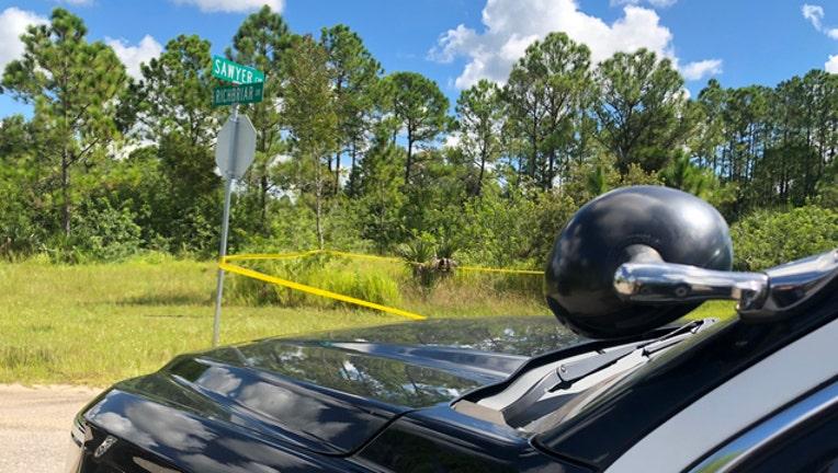 71a4a228-NORTH PORT PD Sawyer Suspicious Death_1536436039044.jpg.jpg