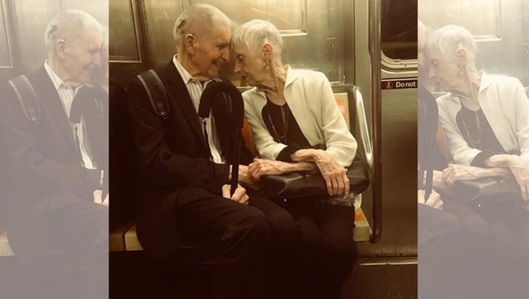 968b7724-NYC couple_1532944001304.jpg.jpg