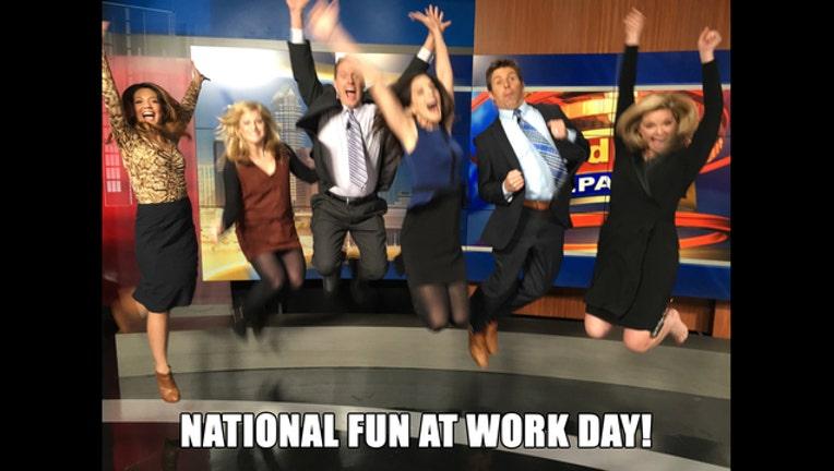 6c1d90d5-National Fun at Work Day_1453995684554.jpg