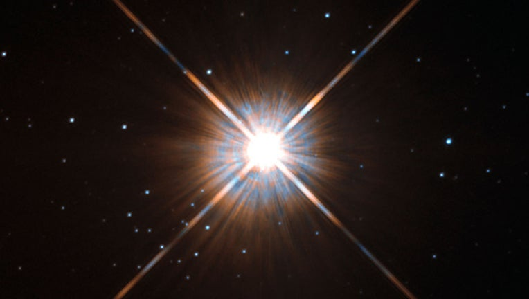 f238629a-New_shot_of_Proxima_Centauri,_our_nearest_neighbour_1472060765191.jpg